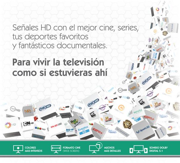 Rediseño-sección-dibox-HD-09-2015-630