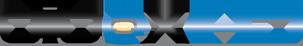 logo-diboxHD-303x46